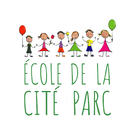 CiteParc.be